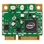 Intel WiFi Link 6300 450 Mbps Mini-PCIe Card (half height) Picture 15913