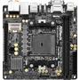 ASRock FM2A88X-ITX+ Picture 25925
