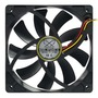 Scythe Slip Stream 800RPM 120mm Fan Picture 26249