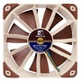 Noctua 120mm NF-F12 PWM Fan Picture 26646
