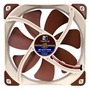 Noctua 140mm NF-A14 PWM Fan Picture 35378