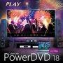 Cyberlink PowerDVD 18 Ultra OEM Picture 50171