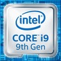 Intel Core i9 9900KF 3.6GHz Eight Core 16MB 95W Picture 52838