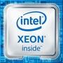 Intel Xeon W-2255 3.7GHz 10 Core 19.25MB 165W Picture 58113