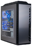 Deluge A2 Gaming PC