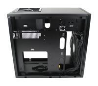 Silverstone TJ08-E AP181 motherboard tray