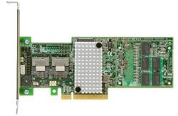 Intel RS25DB080