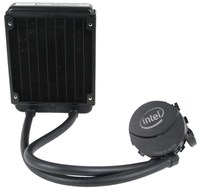 Intel LGA 2011 DRX-B  heatsink