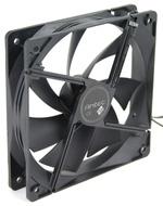 Antec TwoCool Fan