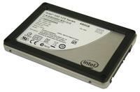 Intel 520 SSD Cherryville
