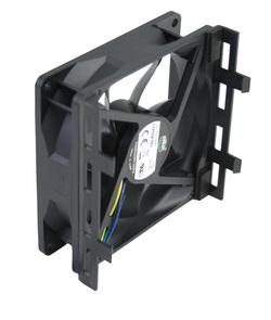 Cooler Master Hyper TX3 Fan