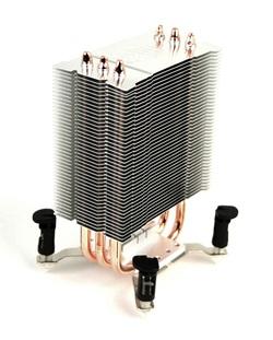 Cooler Master Hyper TX3 Heatsink Only