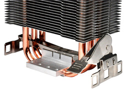 Cooler Master Hyper TX3 AMD Mount