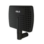 Wireless antenna Semi-directional 2