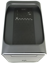 BitFenix Prodigy Top
