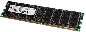 PC2700 DDR-SDRAM