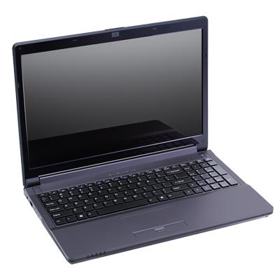 updated puget traverse laptops