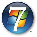 Windows 7 64-bit: Running 32-bit Applications
