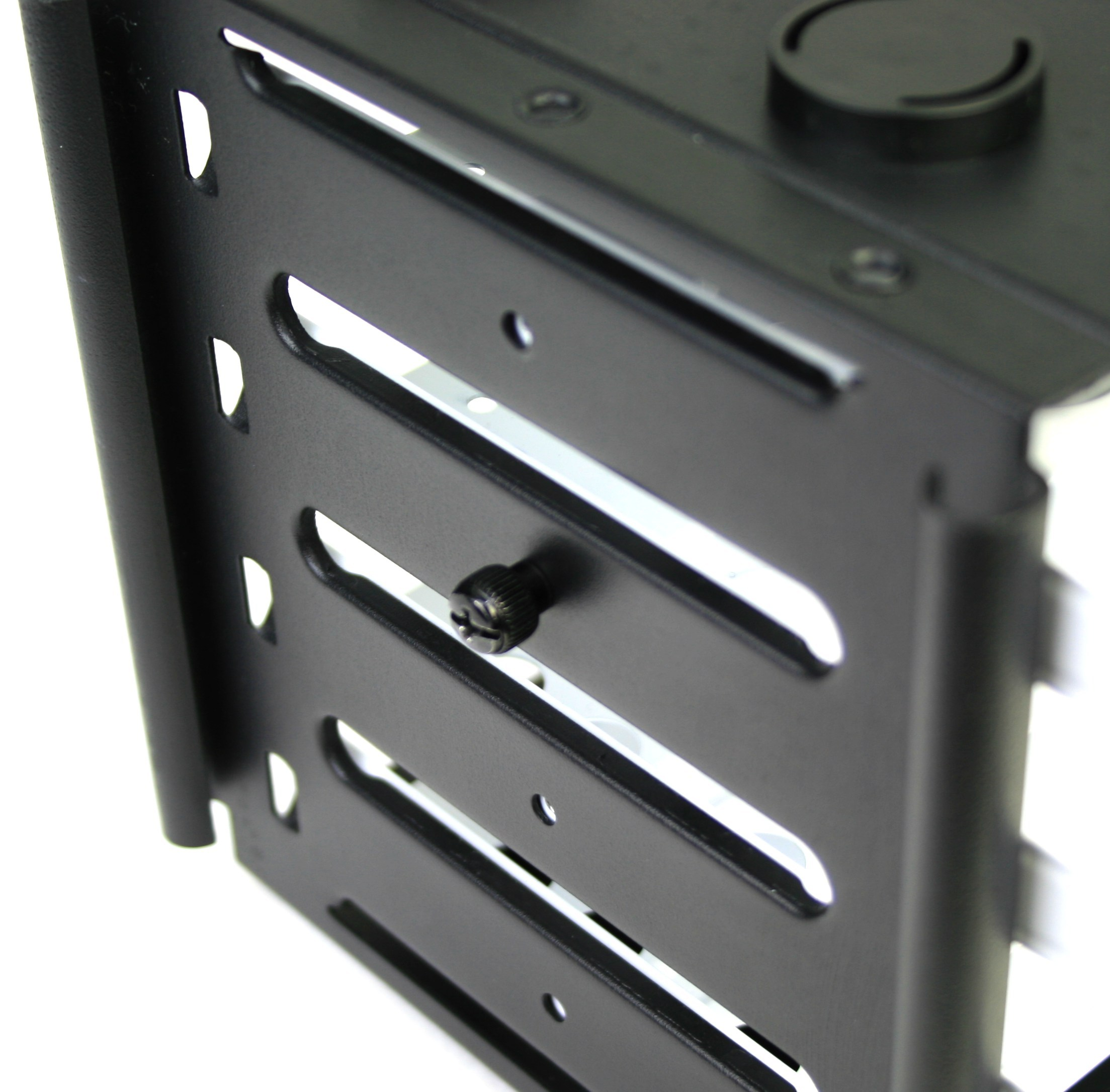 Fractal Design Define XL R2 Hard Drive Tray Screw
