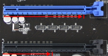 Specs Explained: Video Card
