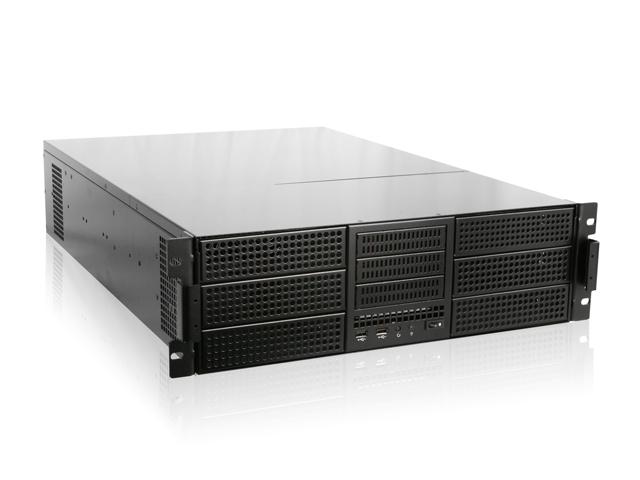 Summit Server