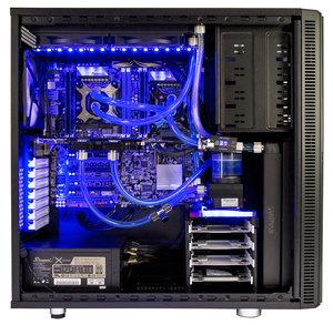 4K Gaming PC