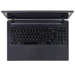 Puget B560i Keyboard