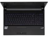 Puget M560i Keyboard