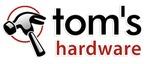 tom\'s HARDWARE logo