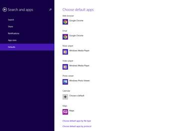 how to make windows 7 act like windows xp