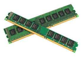 Advantages of ECC Memory