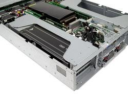 NVIDIA GRID server