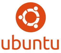 Multiheaded NVIDIA Gaming using Ubuntu 14 04 + KVM