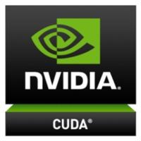 NVIDIA CUDA GPU computing on a (modern) laptop