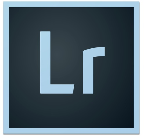 Adobe Lightroom Thumbnail