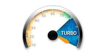 Turbo Boost