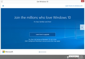 latest windows 10 update manual download