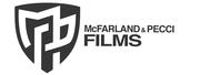 McFARLAND & PECCI Films