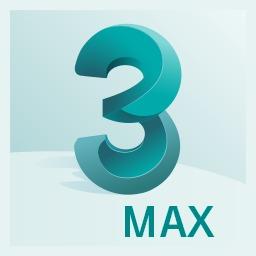 Ds Max Design Closed Room