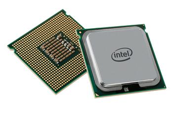 Revit 2018 CPU Comparison