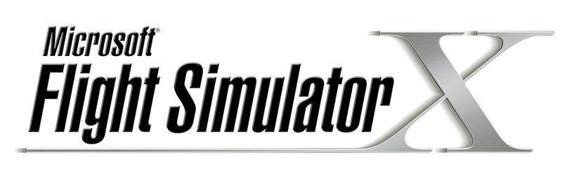 Flight Simulator X Thumbnail