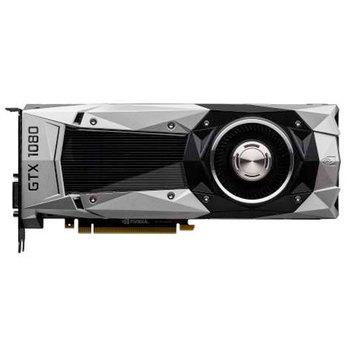 Photoshop CC 2017 NVIDIA GeForce GPU Performance