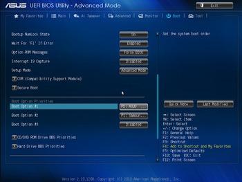 windows 10 product key finder bios