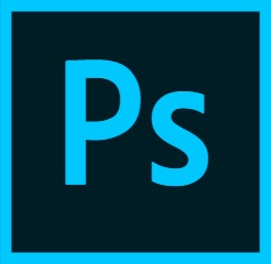 Adobe Photoshop CC Thumbnail