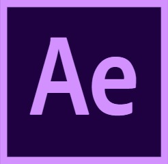 Adobe After Effects Thumbnail