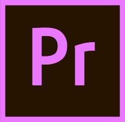Adobe Premiere Pro CC Thumbnail