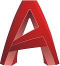 Autodesk AutoCAD Thumbnail