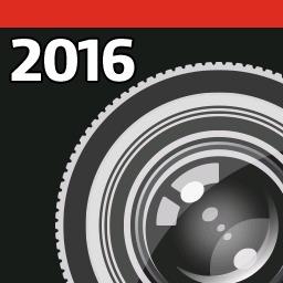 SOLIDWORKS Visualize 2017 GPU Scaling Analysis