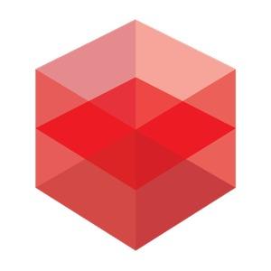 Redshift Thumbnail