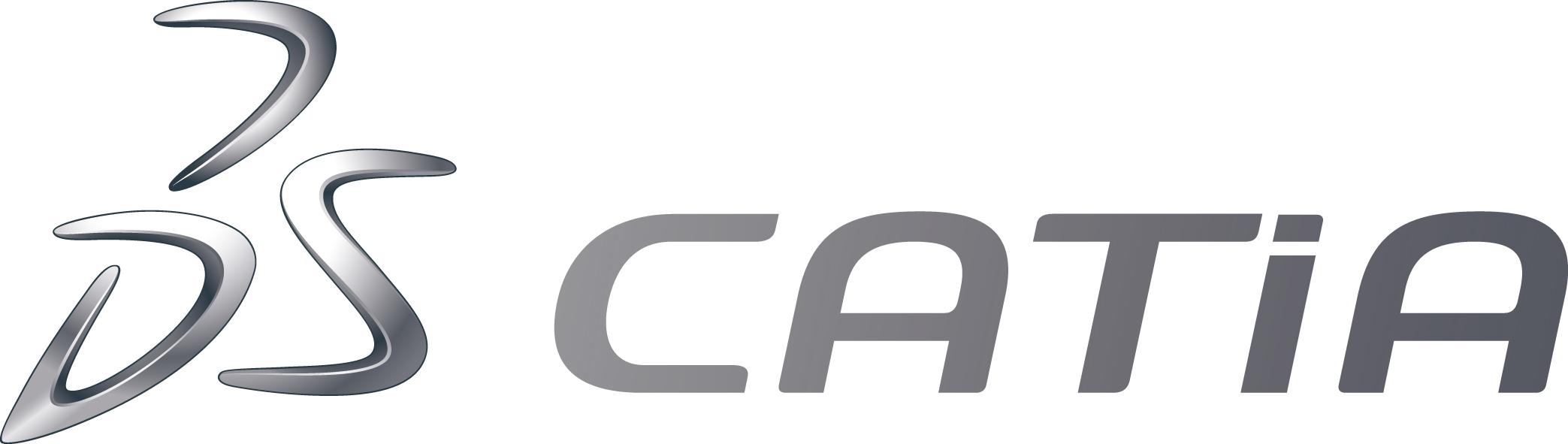 CATIA Rendering